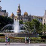 Cosa vedere a Barcellona in un pomeriggio